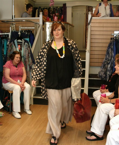 Size Fashions on Out The Emma Plus Website And Blog Here  Http   Www Emmaplus Co Uk