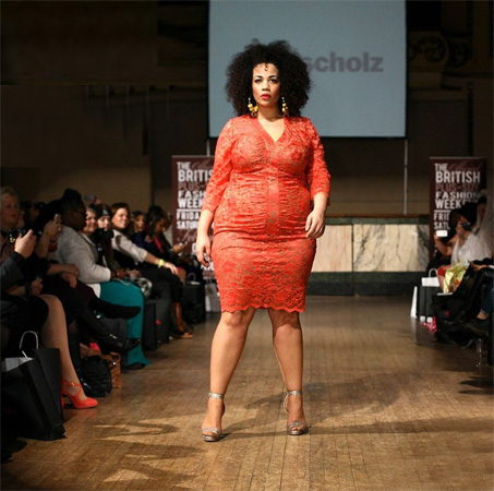Plus Size Coral Dress Coral Plussize Beaded Dress With Plus Size
